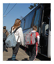 transports_scolaires